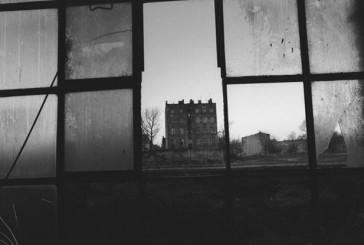 David Lynch: inconscio industriale