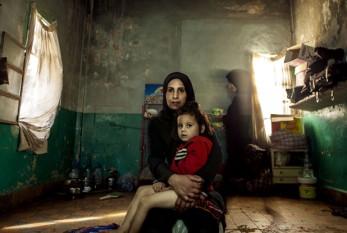 Fotografia etica. Riflessioni dal Festival di Lodi