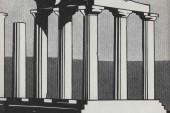 Reperti Arteologici #10 – Su D'ARS nel 1966: gli artisti degli Stati Uniti