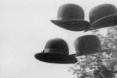 Hans Richter, il ritmo dell'avanguardia tra astrattismo e cinematografia
