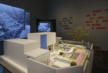 La Biennale di Koolhaas. In principio erano i Fundamentals