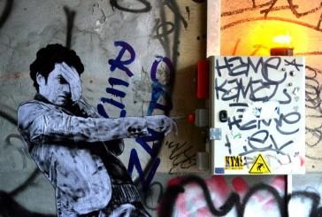 Street Art Pills: cosa si intende per Street art