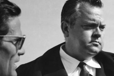 Welles e Pasolini: bando del Nuovo Cinema Aquila di Roma