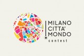 Contest Milano Città Mondo: aperto il bando di partecipazione