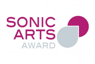 Sonic Arts Award, ultimi giorni per partecipare