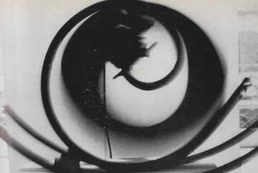 Reperti Arteologici #12 – Su D'ARS nel 1967: Jean Tinguely a Milano