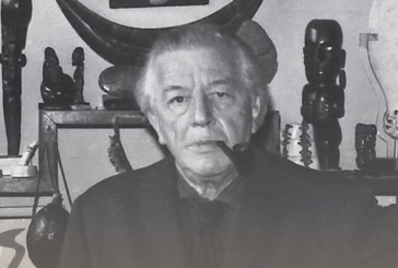 Arturo Schwarz: Il Surrealismo Ieri e oggi. Storia, filosofia, politica