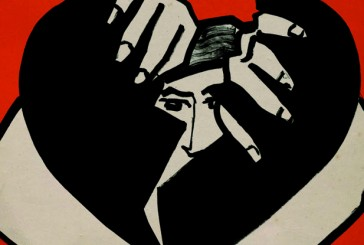 """""""La visione romantica"""": intervista al regista Roberto RUP Paolini"""
