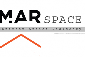 Manifest Artist Residency Award: bando di partecipazione