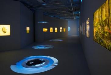 Lumen Prize Exhibition, aperto il bando