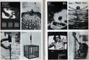 Reperti Arteologici #15 – Fabrizio Plessi 1977