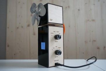 Autonomous: Share Prize ottava edizione