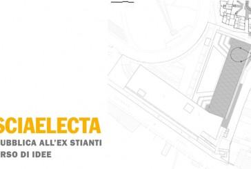 Tusciaelecta, bando per un progetto di arte pubblica nel Chianti