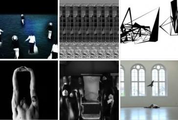 Aperto il bando Les INSTANTS VIDEO 2015