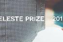 Celeste Prize, candidature fino al 30 giugno
