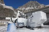 Nasce Art Hub Carrara, incubatore delle professioni dell'arte