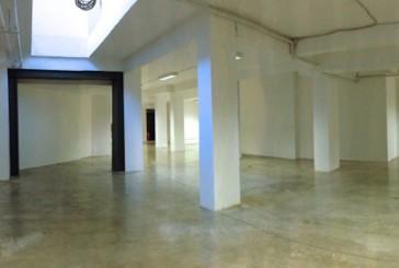 Concorso ICLAB Firenze rivolto ad artisti e architetti
