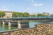 Galerie Itinerrance: i nuovi progetti di Street art a Parigi