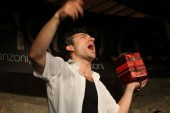 Il teatro folk di Domenico Castaldo