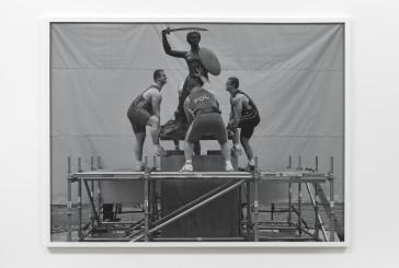 Christian Jankowski, un artista curatore per Manifesta11