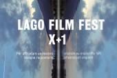 X+I Lago Film Fest
