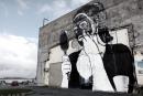 In Norvegia la quindicesima edizione di Nuart, festival di Street art