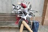 Banksy colpisce, e stupisce, ancora: ecco Dismaland