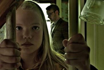 Salento International Film Festival: il cinema indipendente a Tricase