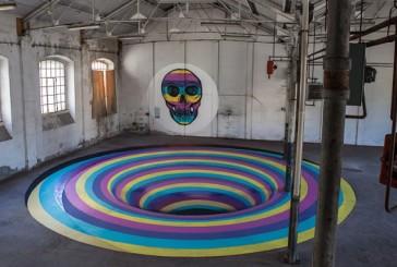 Outdoor 2015: torna a Roma il festival dedicato alla creatività urbana