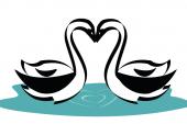 Bilancia in Love Boat * 1