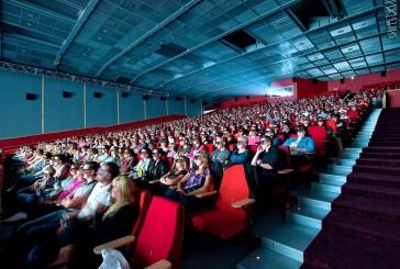 CINEMA 2.0: una nuova visione solitaria