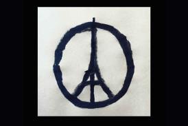 Paris Photo e il resto