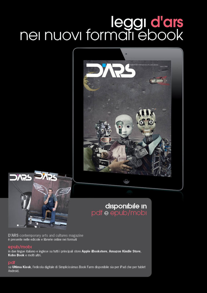 https://www.darsmagazine.it/wp-content/uploads/2015/11/DARS221-58-725x1024.jpg