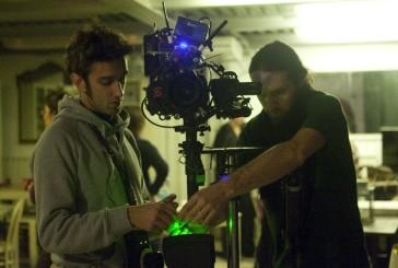 Cinema 2.0  – Il FILM-LIVE di Mattia Costa