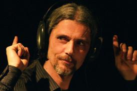 Fabrizio Ottaviucci: Improvvisazione e composizione, una questione di timbro