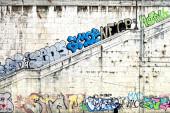 Urban Art Maps: i 9 luoghi di Roma (parte 2)