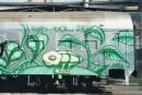 Urban Art Maps: i 9 luoghi di Roma (parte 1)