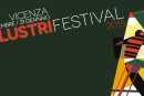 A Vicenza inizia Illustri festival