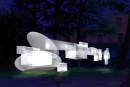 Be Sm/ART – La Smart City tra arte e scienza al Campus di Savona