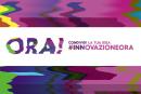 """Bando di Compagnia San Paolo: ORA! Linguaggi contemporanei, produzioni innovative"""""""