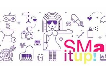 Bando SMart it up! finanziamento per produzioni artistiche