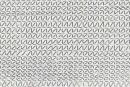 Reperti Arteologici #34: Dadamaino su D'ARS, 1979