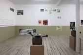 A Berlino una mostra su Feltrinelli, alla ricerca della memoria