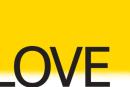 Concorso I LOVE GAI per registi under 40