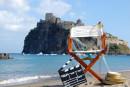 Ischia Film Festival – concorso location