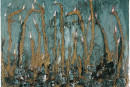 La visione di Kiefer. La retrospettiva al Centre Pompidou
