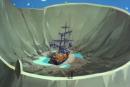 Sulle tracce di Miyazaki: gli anni alla Toei Animation