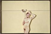 L'Inarchiviabile. Italia anni 70 al FM Centro per L'arte Contemporanea