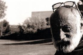Vito Campanelli rilegge Flusser. L'utopia della società dialogica