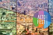 Altofest 2016: aperta la call internazionale